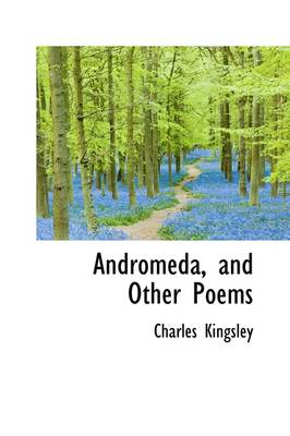 Andromeda and Other Poems