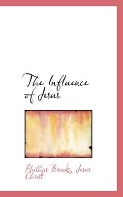The Influence of Jesus