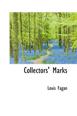 Collectors Marks