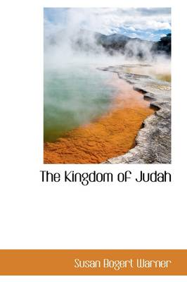 The Kingdom of Judah