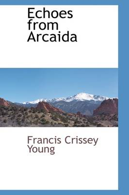 Echoes from Arcaida