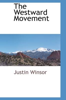 The Westward Movement