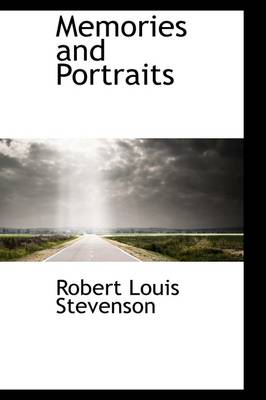 Memories and Portraits
