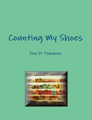 Counting My Shoes