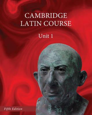 North American Cambridge Latin Course Unit 1 Student's Book: Unit 1