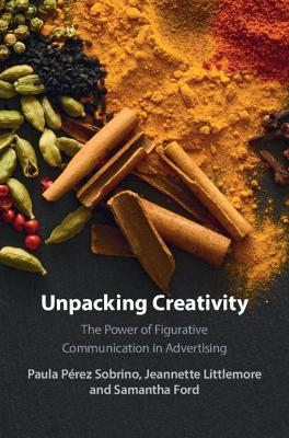 Unpacking Creativity: The Power of Figurative Communication in Advertising