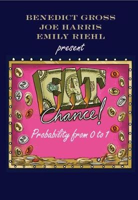 Fat Chance: Probability from 0 to 1