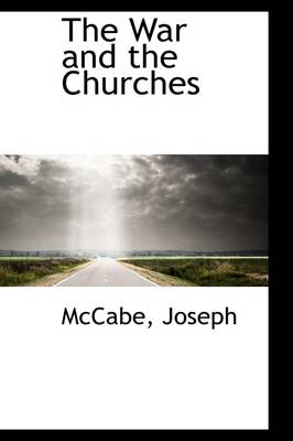 The War and the Churches