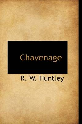 Chavenage