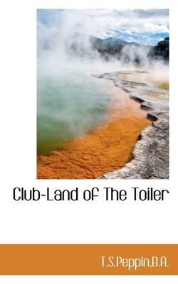 Club Land of the Toiler