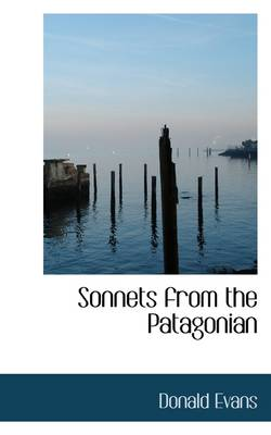 Sonnets from the Patagonian