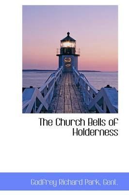 The Church Bells of Holderness