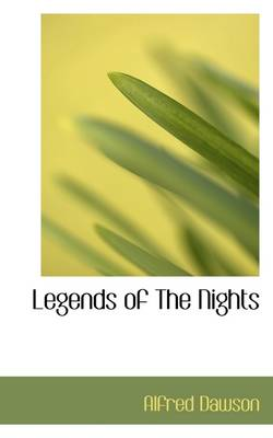 Legends of the Nights