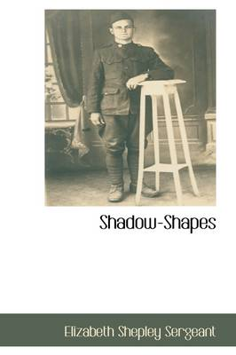 Shadow-Shapes