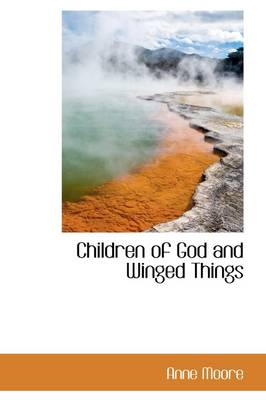 Children of God and Winged Things