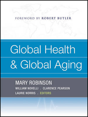 Global Health and Global Aging