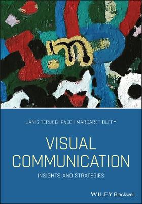 Visual Communication: Insights and Strategies