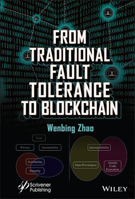 Building Consensus and Trust in Computing: From Traditional Fault Tolerance to Blockchain