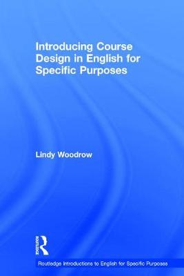 Introducing Course Design in English for Specific Purposes