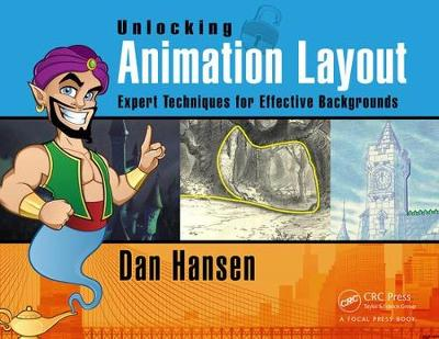 Unlocking Animation Layout: Expert Techniques for Effective Backgrounds