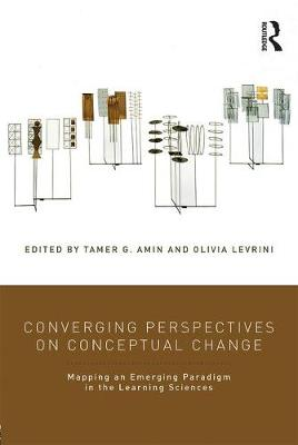 Converging Perspectives on Conceptual Change: Mapping an Emerging Paradigm in the Learning Sciences