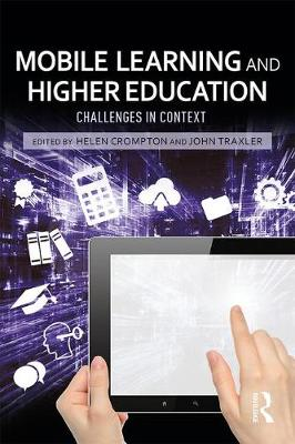 Mobile Learning and Higher Education: Challenges in Context