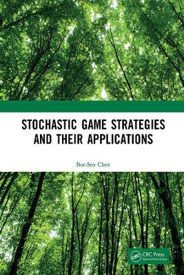 Stochastic Game Strategies and their Applications