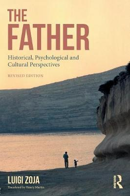 The Father: Historical, Psychological and Cultural Perspectives