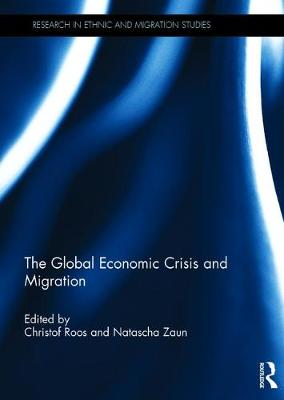 The Global Economic Crisis and Migration