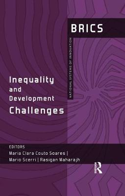 Inequality and Development Challenges: BRICS National Systems of Innovation