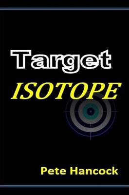 Target Isotope