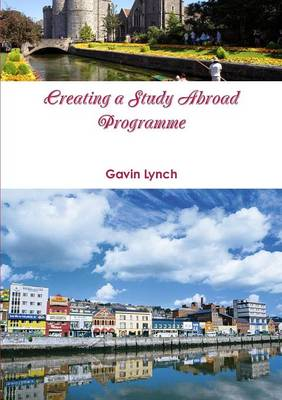 Creating a Study Abroad Programme
