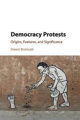 Democracy Protests: Origins, Features, and Significance