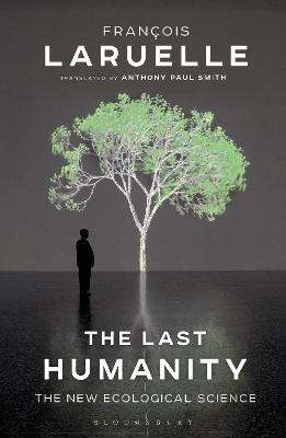 The Last Humanity: A New Ecological Science