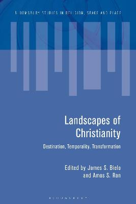 Landscapes of Christianity