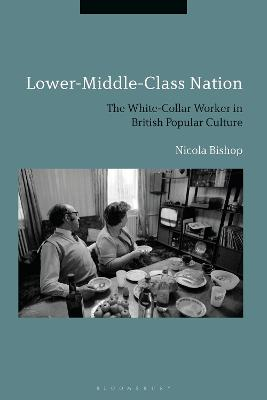 Lower-Middle-Class Nation
