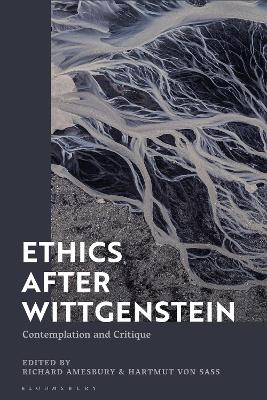 Ethics after Wittgenstein: Contemplation and Critique
