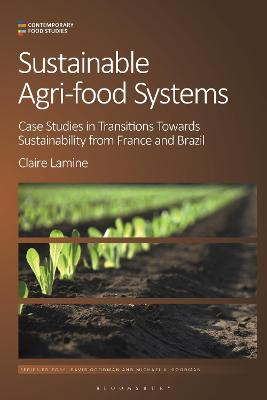 Sustainable Agrifood Systems