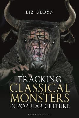 Tracking Classical Monsters in Popular Culture