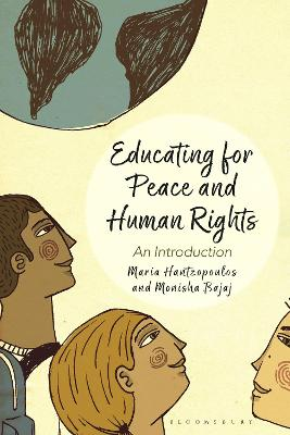 Educating for Peace and Human Rights: An Introduction