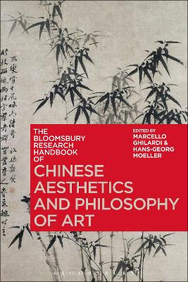 The Bloomsbury Research Handbook of Chinese Aesthetics and Philosophy of Art