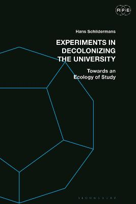 Experiments in Decolonizing the University: Towards an Ecology of Study