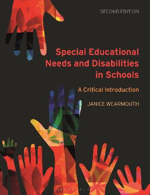 Special Educational Needs and Disabilities in Schools: A Critical Introduction