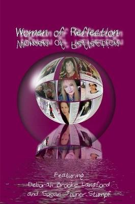 Women of Reflection