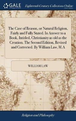 The Case for Christianity Answer Book
