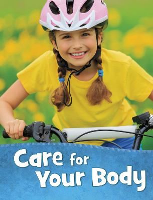 Care for Your Body