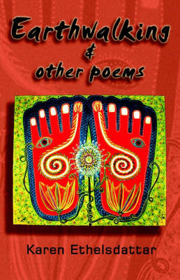 Earthwalking & Other Poems