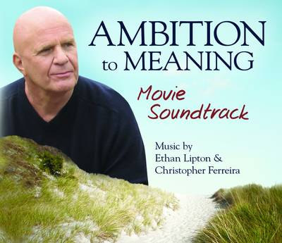 Ambition To Meaning: Movie Soundtrack