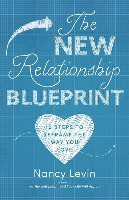how to find a new relationship