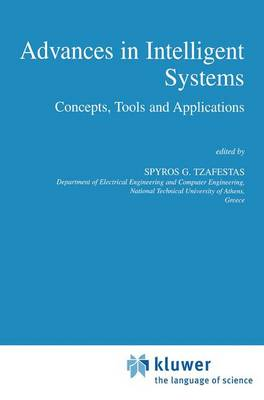 Advances in Intelligent Systems: Concepts, Tools and Applications